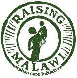Rasing Malawi