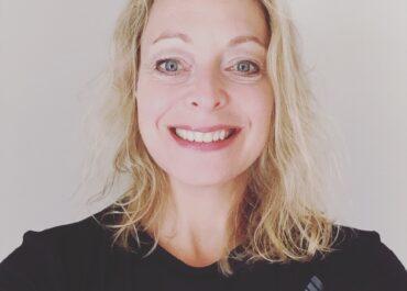 Inge Lise Goltermann - 0925A4E1-C74A-41D7-8E67-268D8C84F338