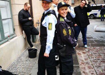 Inge Lise Goltermann - 20708117_10154513495036572_7340969372661783197_n