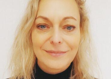 Inge Lise Goltermann - 4F80236E-8FA3-43CA-AEA2-4F69D17FC8F3