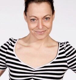 Inge Lise Goltermann - til hjemmeside foto d